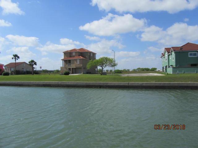734 Schooner Harbor, Corpus Christi, TX 78402