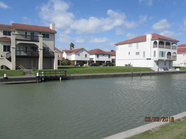 710 Crown Harbor, Corpus Christi, TX 78402