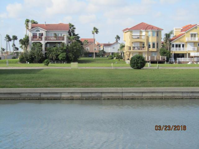 710 Kings Point Harbor, Corpus Christi, TX 78402