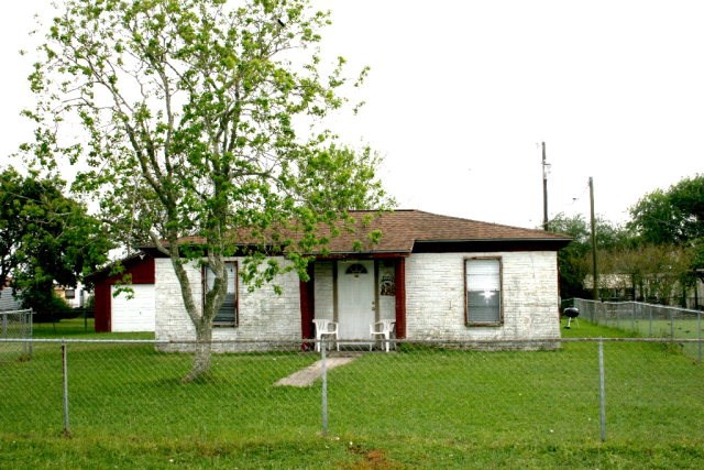43 Sally, MAGNOLIA, TX 77979