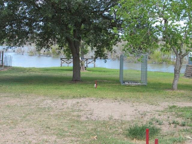 Birdie Ln / CR 505, Mathis, TX 78368