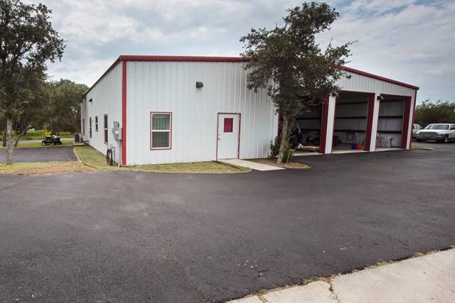 1703 W Corpus Christi, ROCKPORT, TX 78382