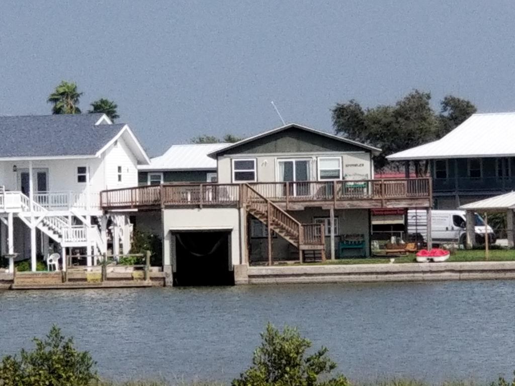 Superb Key Allegro Real Estate Rockport Texas Waterfront Homes Interior Design Ideas Ghosoteloinfo