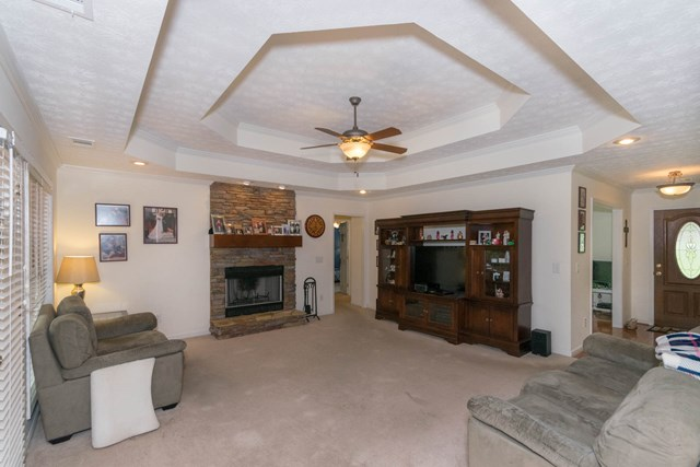 Photo 5 for Listing #160131