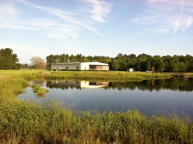 Real Estate for Sale, ListingId: 29966839, Lake Park,GA31636