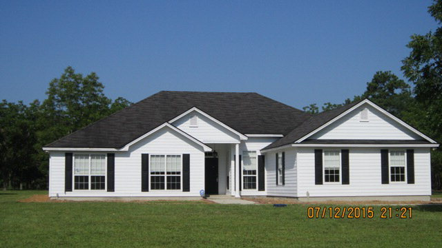 Real Estate for Sale, ListingId: 34406461, Lakeland,GA31635