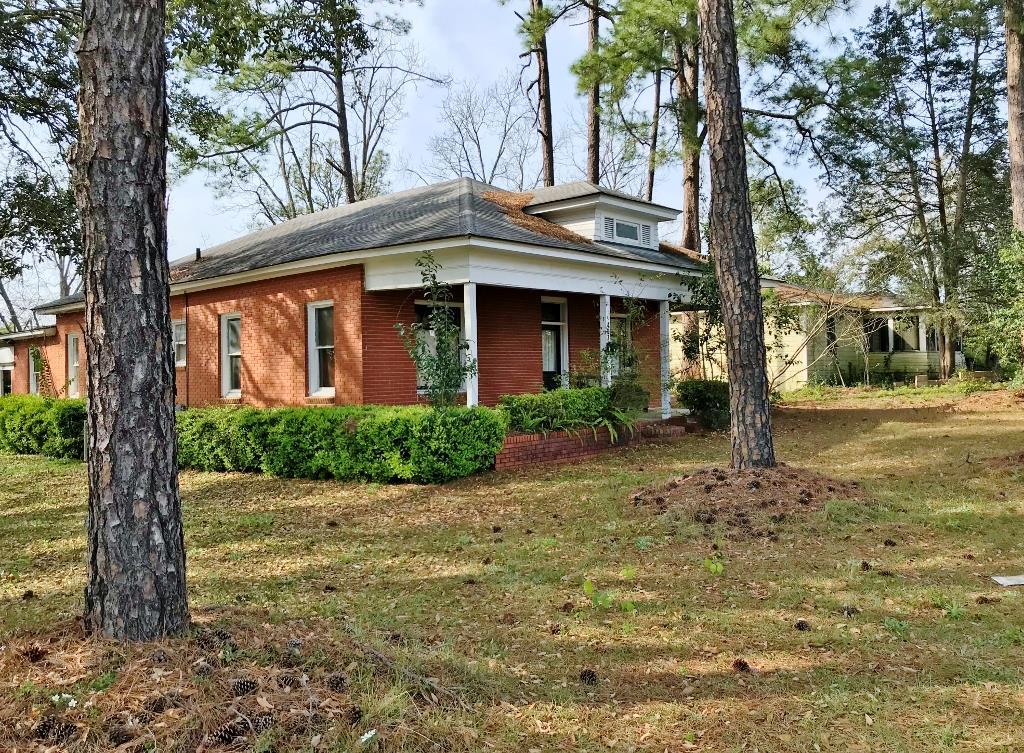 4079 Old Pine Road, Valdosta GA