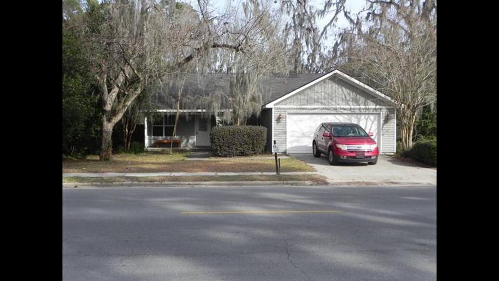 45 Oak Street, Lakeland GA