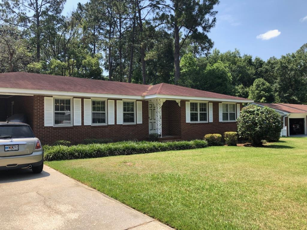 11  Loganberry Circle, Valdosta GA
