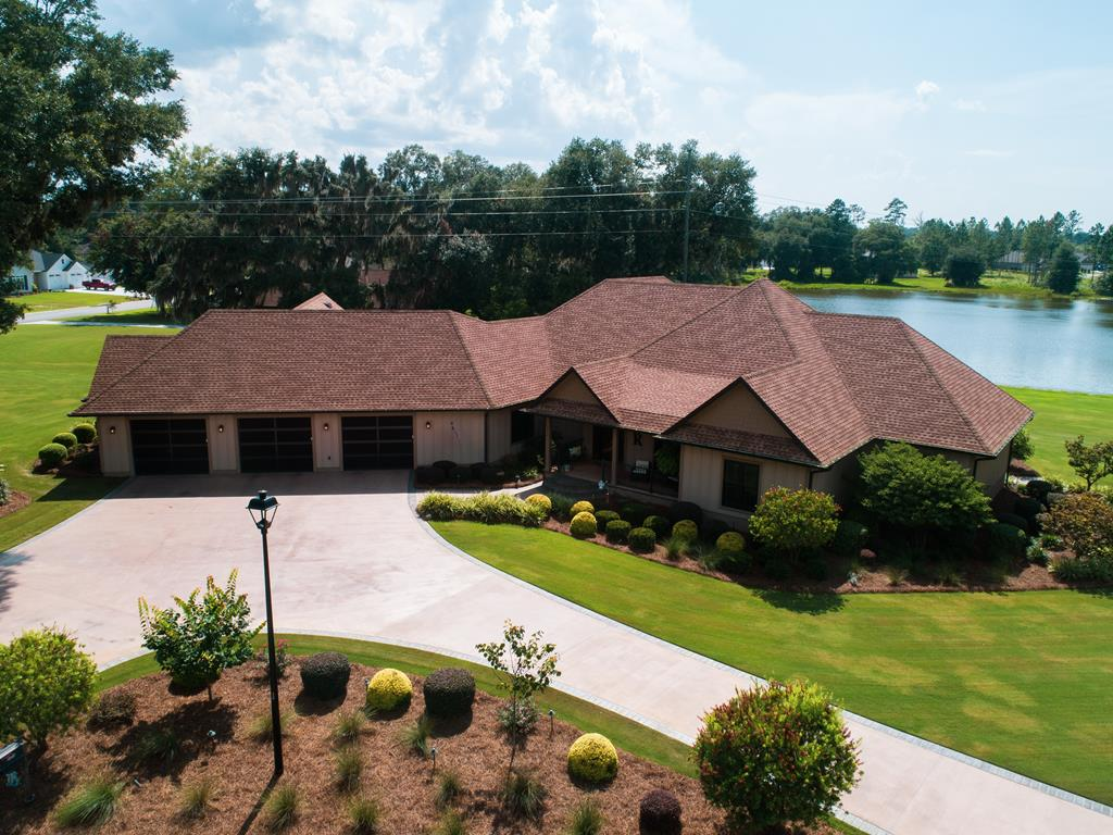5024 Diamond Drive, Lake Park GA
