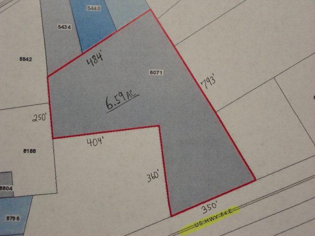 Real Estate for Sale, ListingId: 21637767, Naylor,GA31641