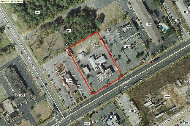Real Estate for Sale, ListingId: 26287059, Valdosta,GA31602