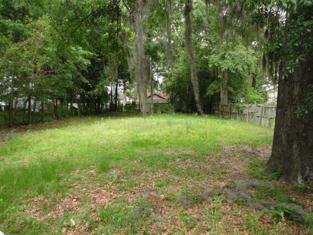 Single Family Home for Sale, ListingId:28057386, location: 1016 N Lee St. Valdosta 31601
