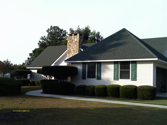 Real Estate for Sale, ListingId: 28428812, Douglas,GA31533