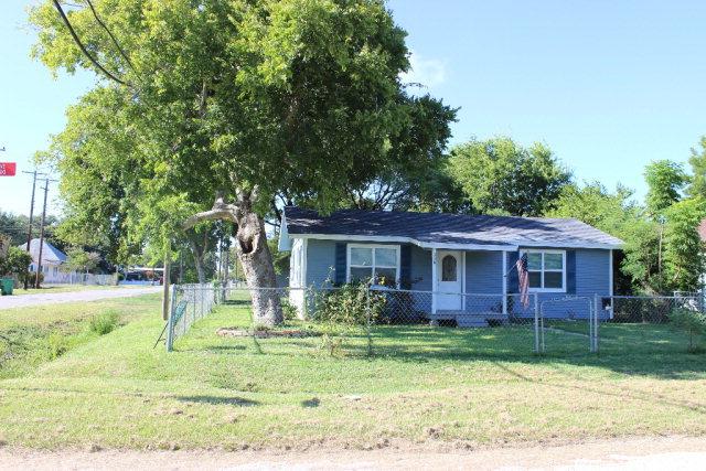 316 MORTON, Palacios, TX 77465