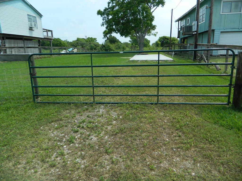 Texas Coastal Properties Palacios Matagorda Land for Sale