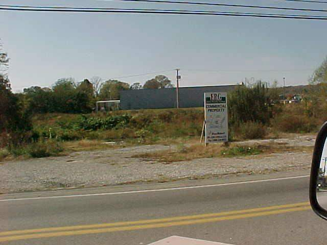 Real Estate for Sale, ListingId: 13701663, Sparta,TN38583