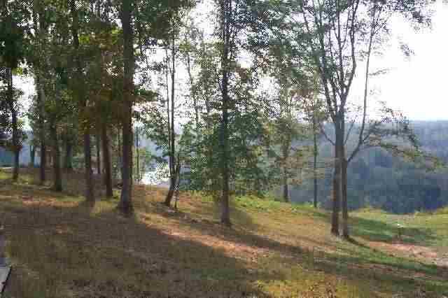 Real Estate for Sale, ListingId: 13701714, Byrdstown,TN38549