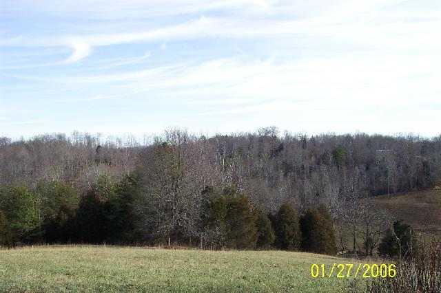 Real Estate for Sale, ListingId: 13701738, Byrdstown,TN38549