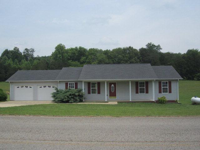 Real Estate for Sale, ListingId: 22379692, Sparta,TN38583