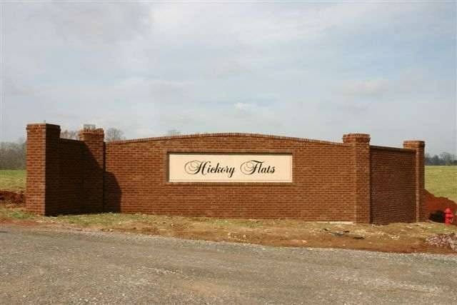 Real Estate for Sale, ListingId: 13701783, Cookeville,TN38506