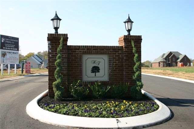 Real Estate for Sale, ListingId: 13701725, Cookeville,TN38506