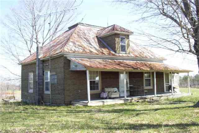Real Estate for Sale, ListingId: 13702037, Sparta,TN38583