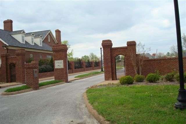Real Estate for Sale, ListingId: 13702114, Cookeville,TN38501