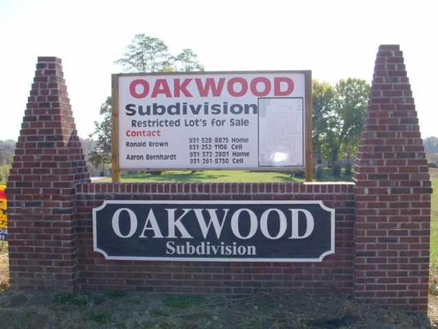 Real Estate for Sale, ListingId: 13702348, Baxter,TN38544