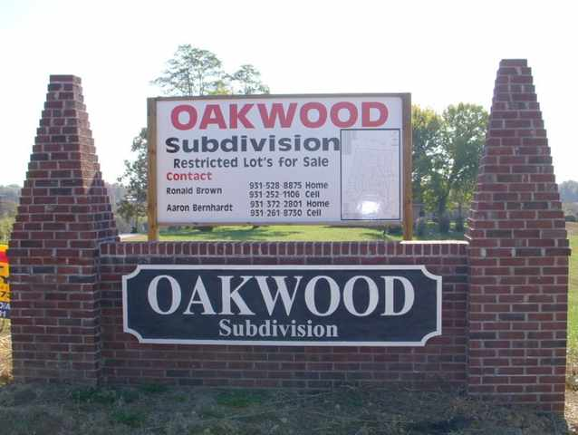 Real Estate for Sale, ListingId: 13702349, Baxter,TN38544