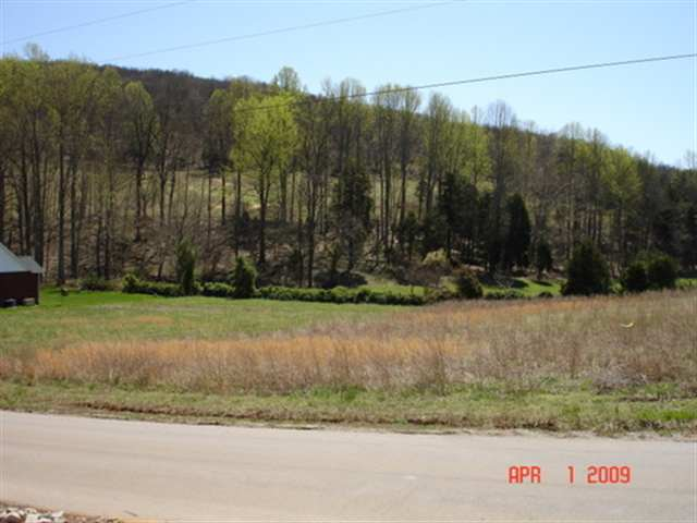 Real Estate for Sale, ListingId: 21288464, Sparta, TN  38583