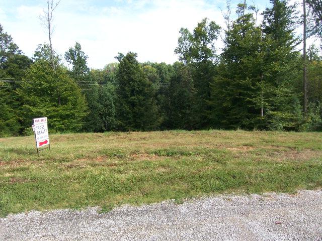 Real Estate for Sale, ListingId: 14070567, Byrdstown,TN38549