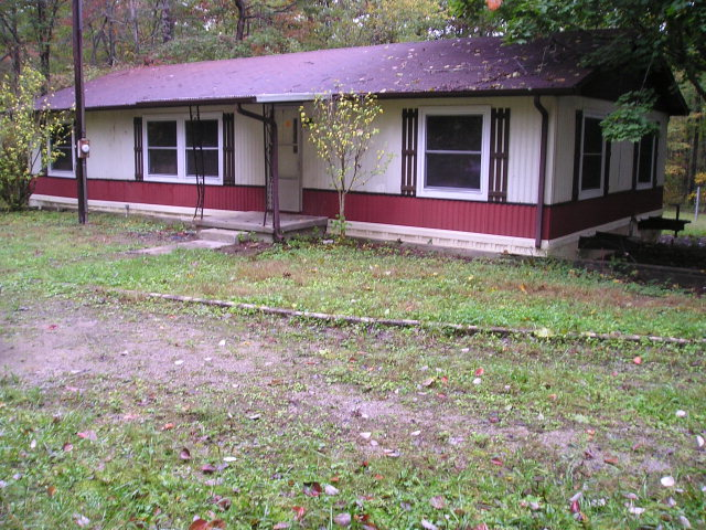 Real Estate for Sale, ListingId: 22828116, Deer Lodge, TN  37726