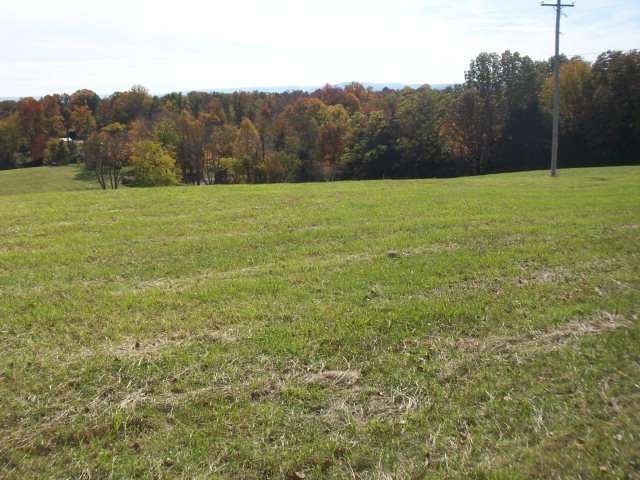 Real Estate for Sale, ListingId: 14239322, Byrdstown,TN38549