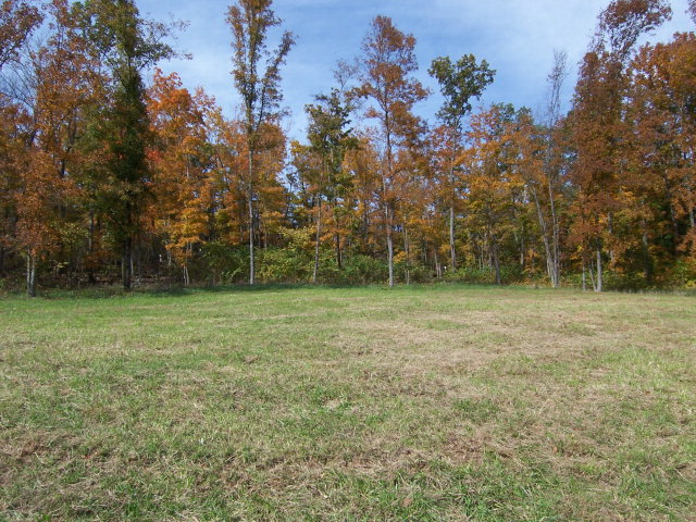 Real Estate for Sale, ListingId: 14239324, Byrdstown,TN38549