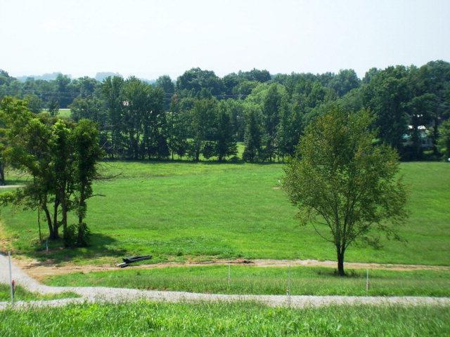 Real Estate for Sale, ListingId: 14261490, Byrdstown,TN38549