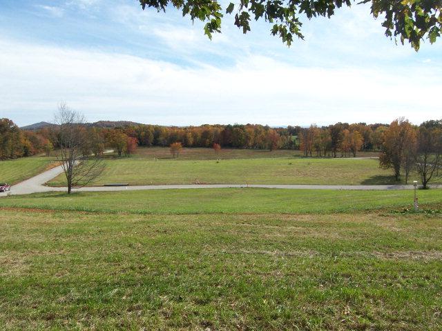 Real Estate for Sale, ListingId: 14261491, Byrdstown,TN38549