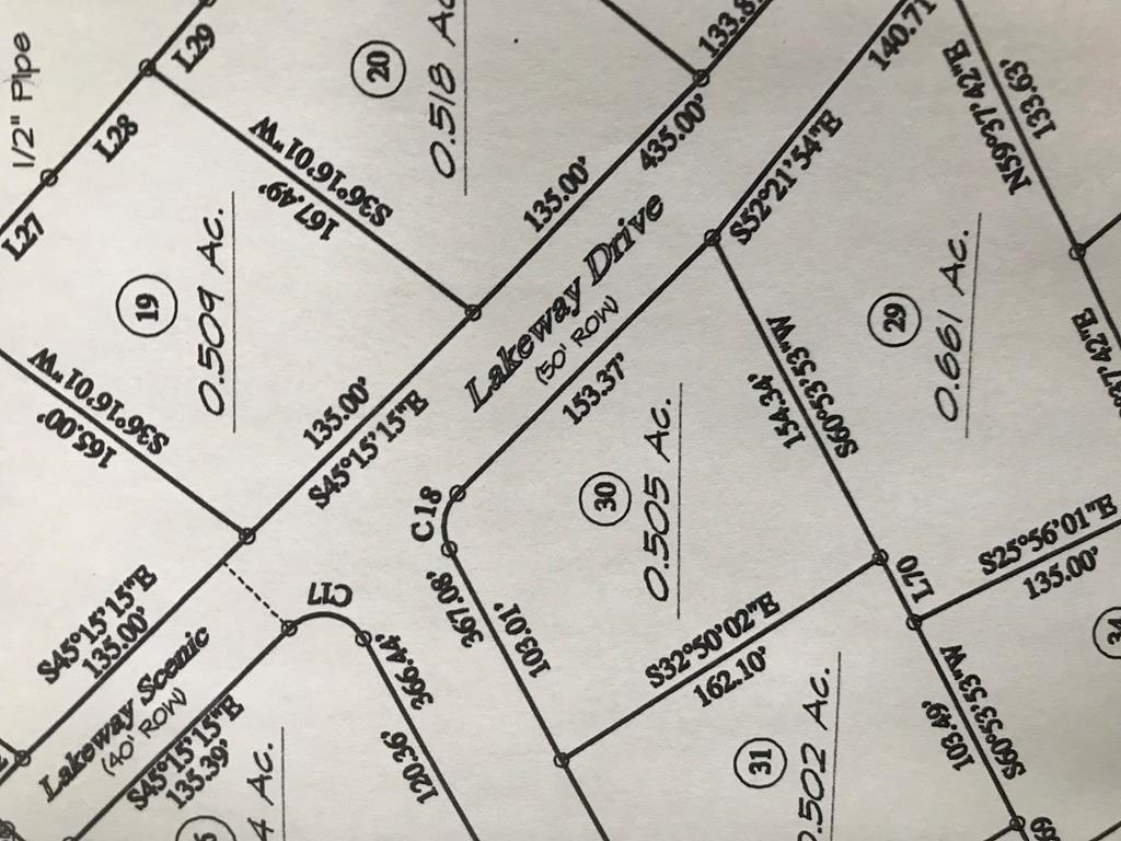 Real Estate for Sale, ListingId: 14266187, Byrdstown,TN38549