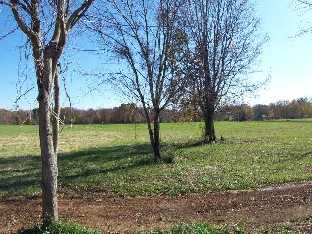 Real Estate for Sale, ListingId: 14290744, Byrdstown,TN38549