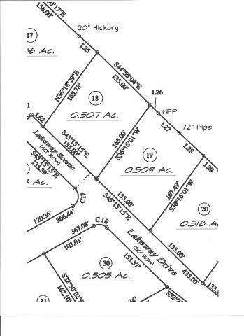 Real Estate for Sale, ListingId: 14290745, Byrdstown,TN38549