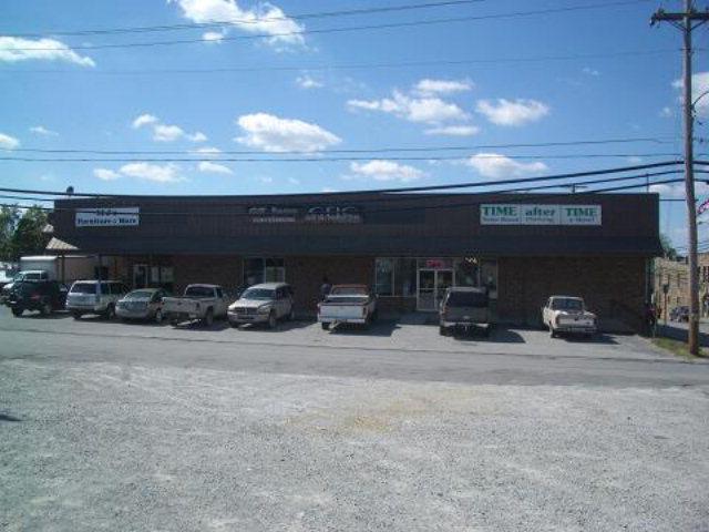 Real Estate for Sale, ListingId: 35736771, Jamestown,TN38556