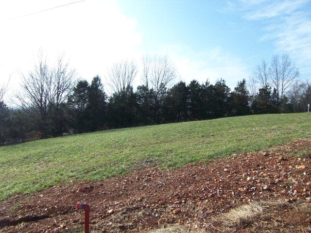 Real Estate for Sale, ListingId: 14465177, Byrdstown,TN38549