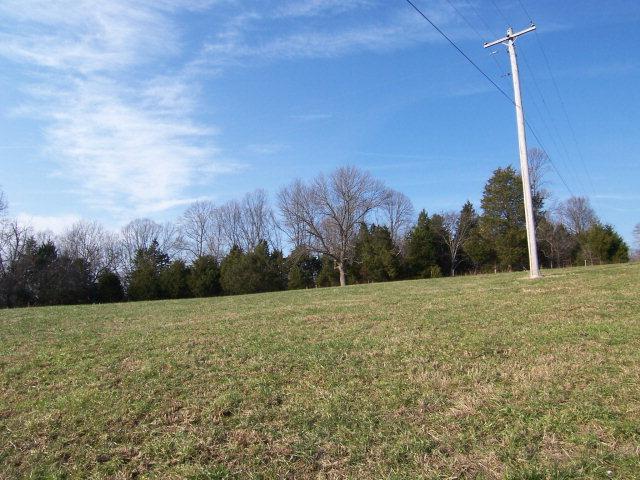Real Estate for Sale, ListingId: 14465178, Byrdstown,TN38549