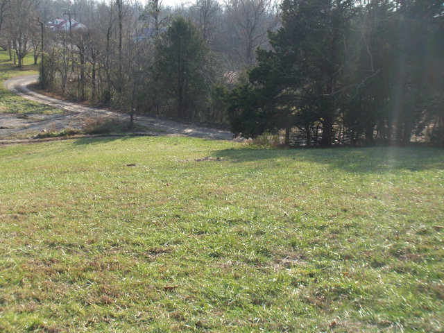 Real Estate for Sale, ListingId: 14465179, Byrdstown, TN  38549