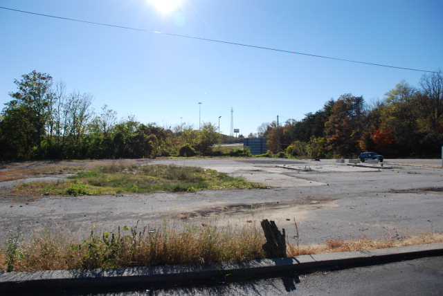 Real Estate for Sale, ListingId: 29622459, Monterey,TN38574