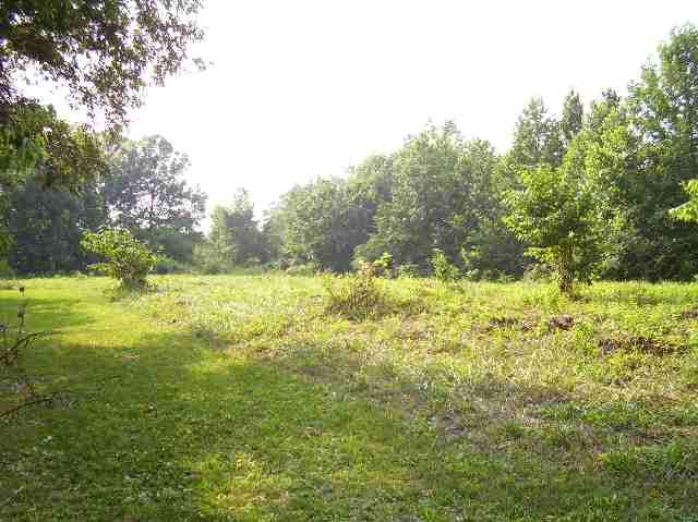 Real Estate for Sale, ListingId: 14886336, Cookeville,TN38506
