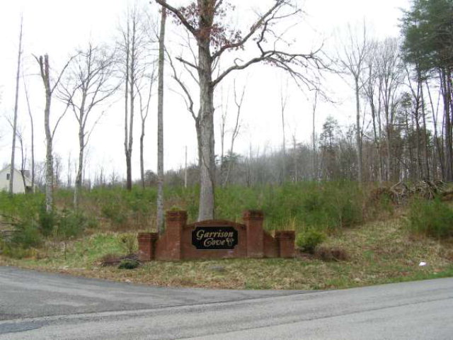 Real Estate for Sale, ListingId: 29379809, Gainesboro,TN38562