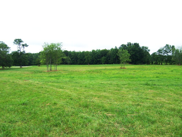 Real Estate for Sale, ListingId: 15562507, Byrdstown, TN  38549