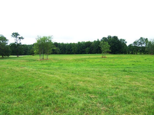 Real Estate for Sale, ListingId: 15562507, Byrdstown,TN38549