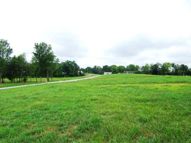 Real Estate for Sale, ListingId: 15562508, Byrdstown,TN38549